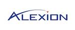 SPONSOR_Alexion logo