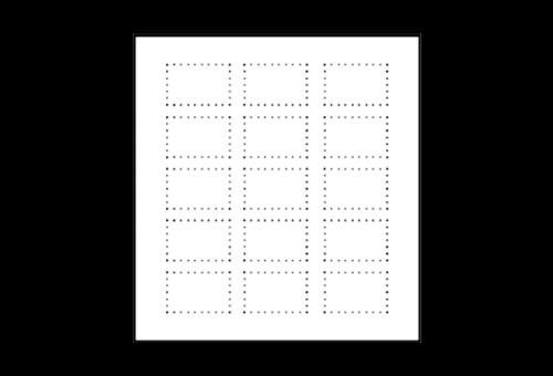Art-Lab_Flip-Book_PLAN.png