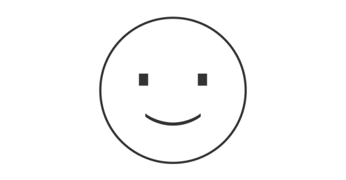 ART-LAB_icon_smiley.png