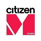 SPONSOR_CitizenM_SMALL.jpg