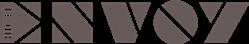 Envoy Hotel logo