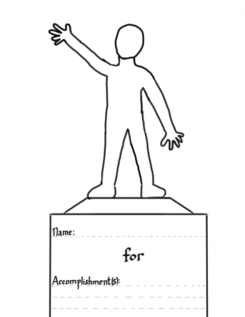 ICAartlab_monuments- COLORING SHEET