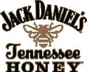 SPONSOR_Logo_Jack Daniels JDTH_Two-Color_Stack_LOGO.png