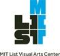 LOGO_MIT List