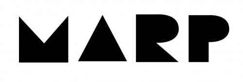 MARP logo