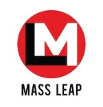 LOGO_Mass Leap.jpg