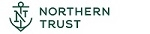 LOGO_NorthernTrust