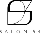Salon 94 _ SMALL.jpg