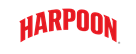 LOGO_Harpoon Small