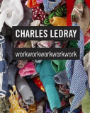 Charles Ledray Book from ICA Store