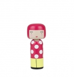 RETAIL_Dot Kokeshi Doll.jpg