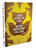 Leap Before You Look Catalog from ICA Store