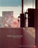 Philip-Lorca diCorcia Book from ICA Store