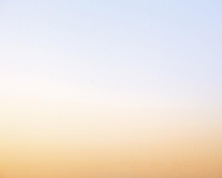 Trevor Paglen, Untitled (Reaper Drone), 2012