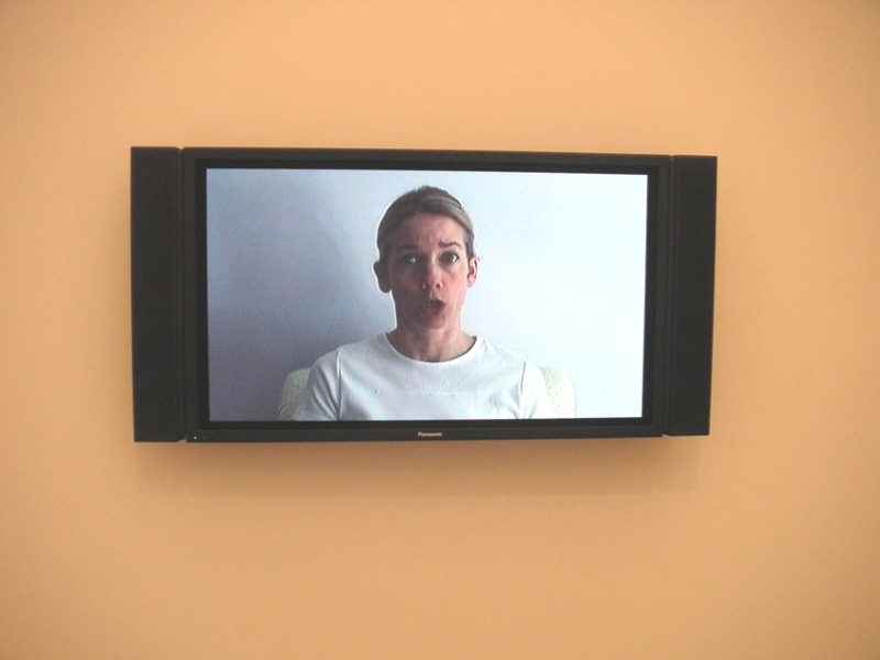 Rachel Perry, Karaoke Wrong Number, 2001-04