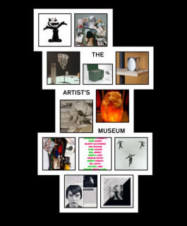 Artist's Museum catalogue.png