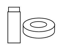 icons_glue-tape.png