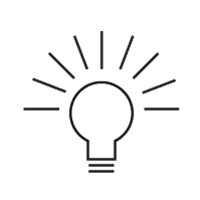 icons_lightbulb.png