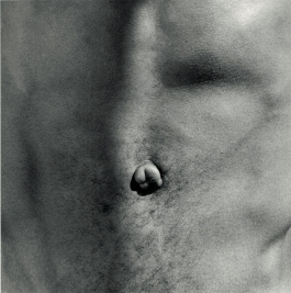 MAPPLETHORPE_Belly Button_repro at 72dpi max copy.jpg