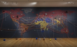 MIGRATION_ART541806_Kallat MoMA Art Resource.jpg