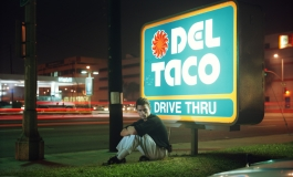 Philip-Lorca diCorcia Ralph Smith; 21 years old; Ft. Lauderdale, Florida; $25, 1990-92