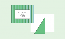 ART LAB_Play Date_Handmade-Picture-Frame_BANNER.png