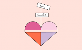 ART LAB_Hanging-Pocket-Hearts_BANNER.png