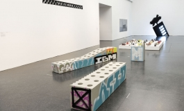 ABLOH_Installation view at MCA(web).jpg