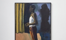 YIADOM_BOAKYE_ICA_Collect_EntangledInThe Everyday_8844_Charles_Mayer.jpg