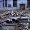 Willie Doherty, Factory III, 1994