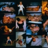 "Nan Goldin's ""From Here to Maternity"""