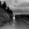 Cindy Sherman, Film Still