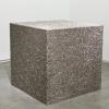 Tara Donovan, Untitled (Pins), 2003